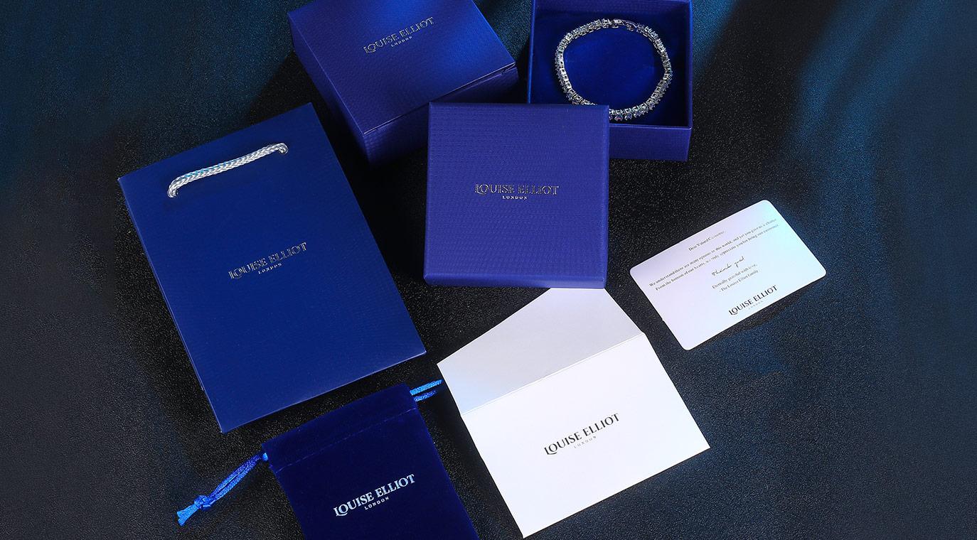 louiseelliot box